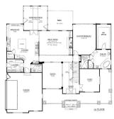 Builderhouseplans