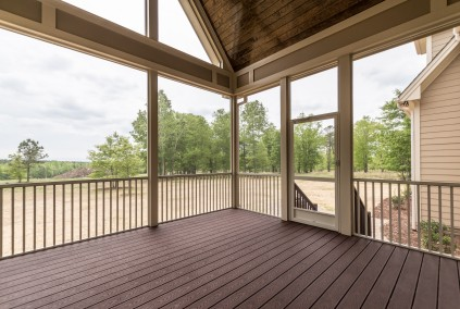 024_ Screened Porch