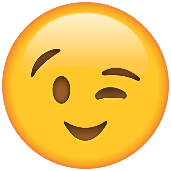 Wink_Emoji_grande
