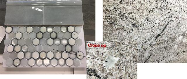 kitchengranite_tile