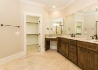 015_Master Bathroom (2)
