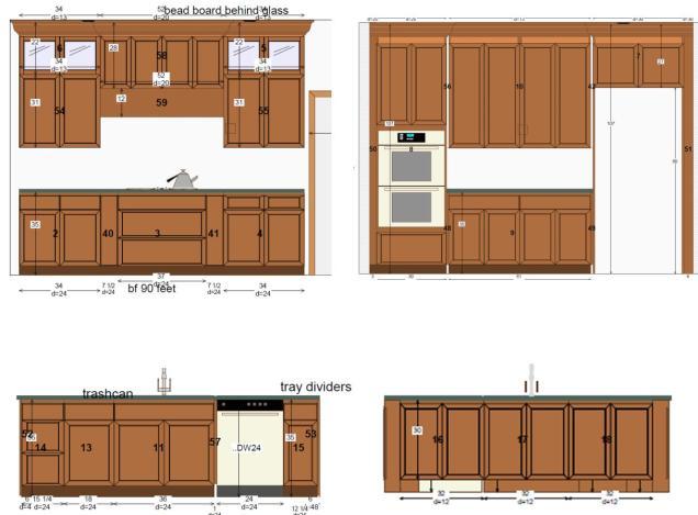 cabinets_kitchen