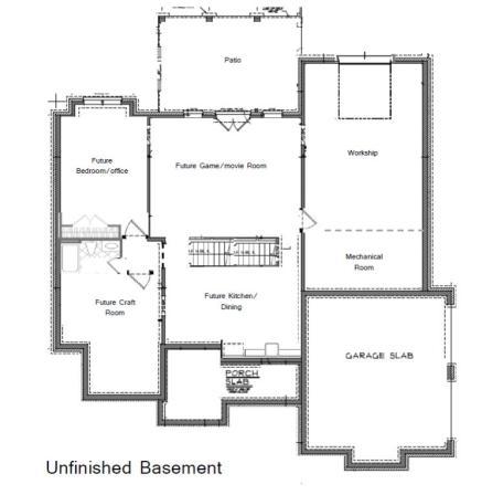 mabry_basement_b
